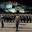 Band of the RAF Regiment: Celebrate RAF 100
