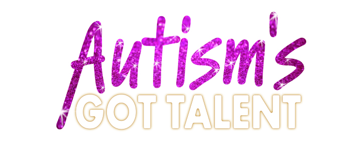 Autism's Got Talent: Roadshow