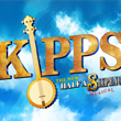 Kipps: The New Half-a-Sixpence Musical