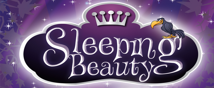 Sleeping Beauty - CANCELLED