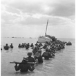 Film: Dunkirk (1958) CANCELLED